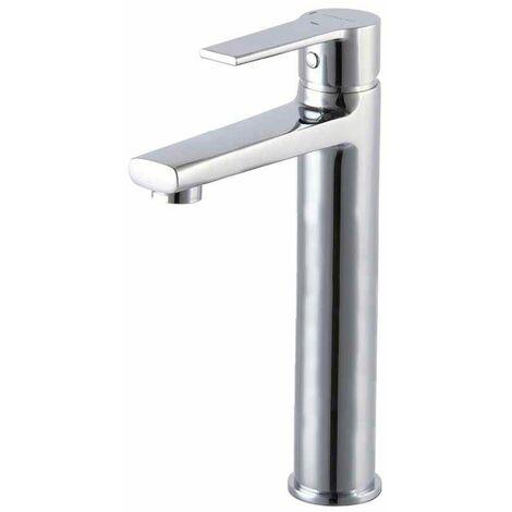 Robinet pour vasque monocommande 235mm Artic Xtreme EcoNature ColdOpen
