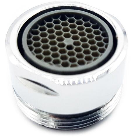 """main image of """"Robinet Robinet Aérateur 20mm MALE M20 - Jusqu'à 70% d'économie d'eau 4 L / min"""""""