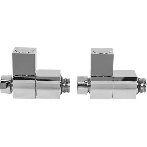 Type gurtner Motodak Kit Reparation carbu teknix Adapt 8 pcs MBK av7