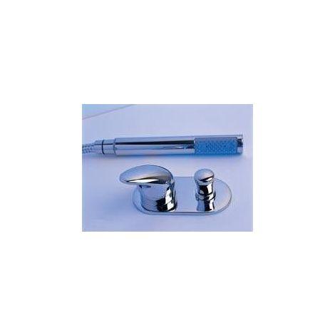 Robinetterie DBS 1 Mitigeur Mécanique