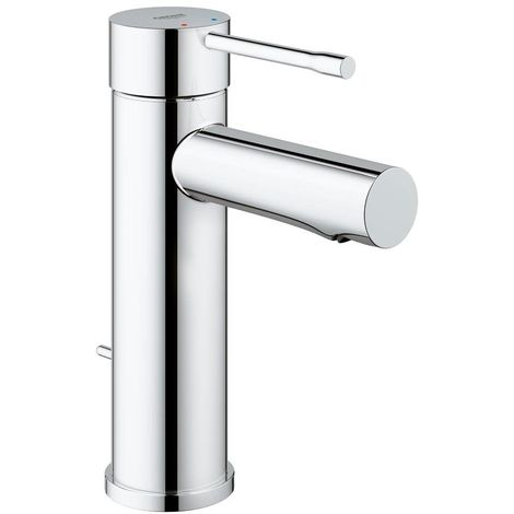 Robinetterie Grohe Essence DN15 Taille bas