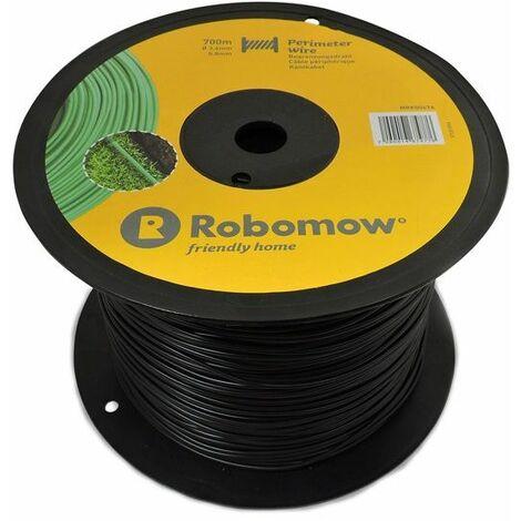 Robomow Câble périmétrique 650 m - MRK0067B