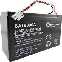Robomow MRK9101A Batteria ricaricabile di ricambio Adatto per marchio (motoseghe): Robomow