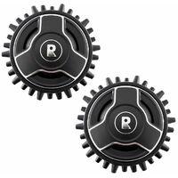 Robomow Spikeräder für RX-Modelle - MRK9011A