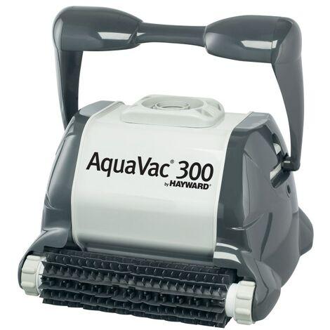 Robot Aquavac 300 picots