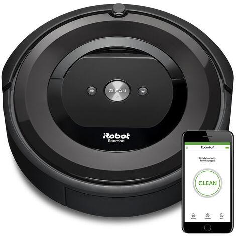 Robot Aspirador Roomba E5 E515840