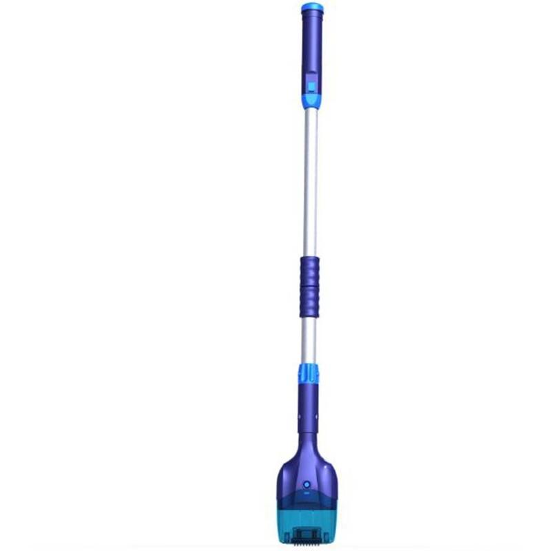 Robot Aspirateur de piscine Easy clean 1177_86888