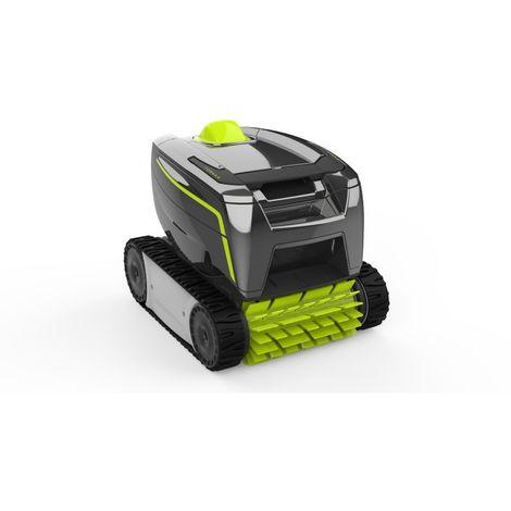 Robot Aspirateur Zodiac TornaX GT2120
