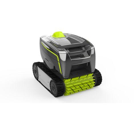 Robot Aspirateur Zodiac TornaX GT3220