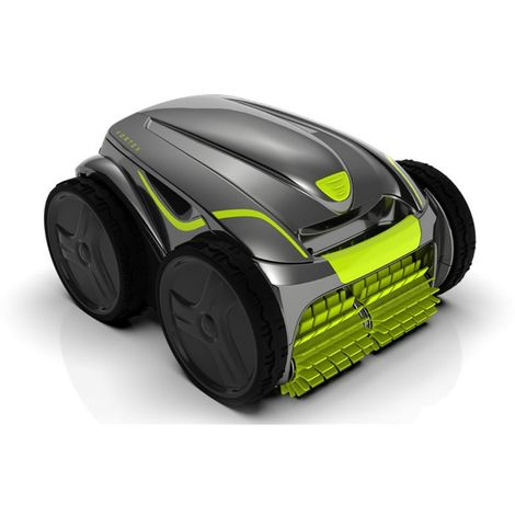 Robot Aspirateur Zodiac Vortex GV3520