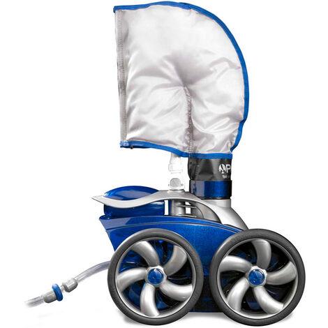 robot de limpieza de piscinas hidráulico - 3900 sport - polaris -