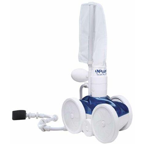 robot de nettoyage de piscine polaris - polaris 280 - polaris