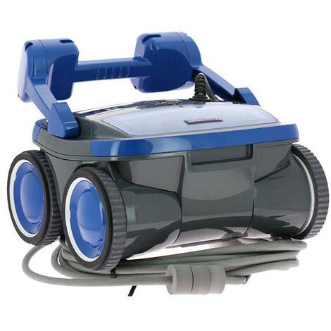Robot de piscina R3