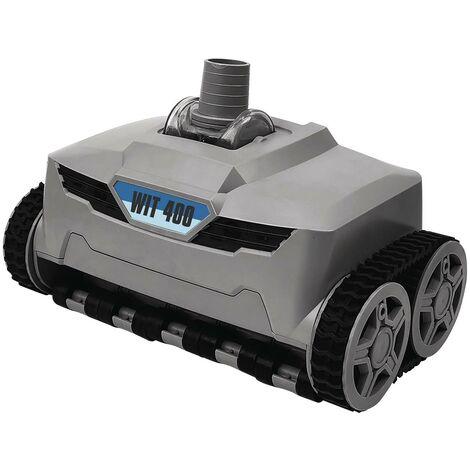 "Robot de piscine à aspiration hydraulique ""Faster"""