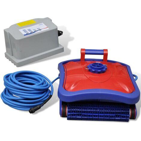 Robot de piscine électrique HDV32043