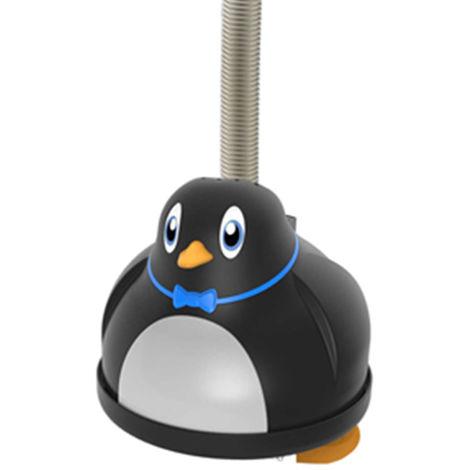 Robot de piscine hydraulique Penguin - Hayward