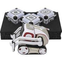 Pc s Overdrive Cozmo 1 159494 Jouet Robot Anki cl1FKJ