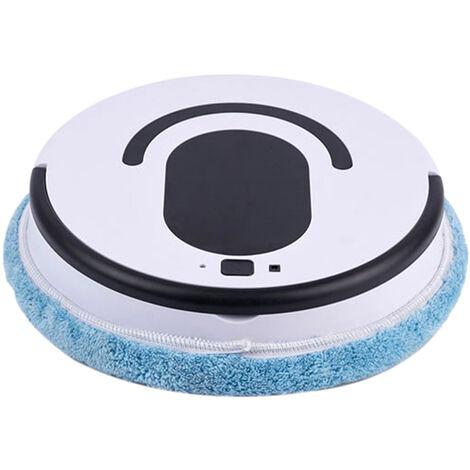 Robot lavapavimenti USB bianco