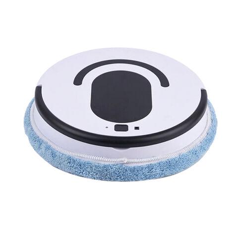 Robot laveur intelligent USB humide et sec