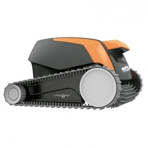 Robot limpiafondos Dolphin E20 500968