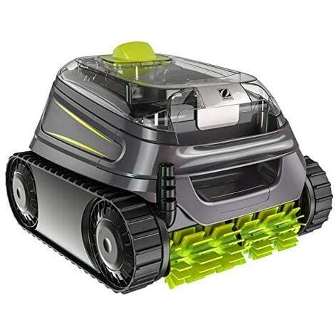 ROBOT LIMPIAFONDOS ZODIAC CNX2020 PISCINAS GRE