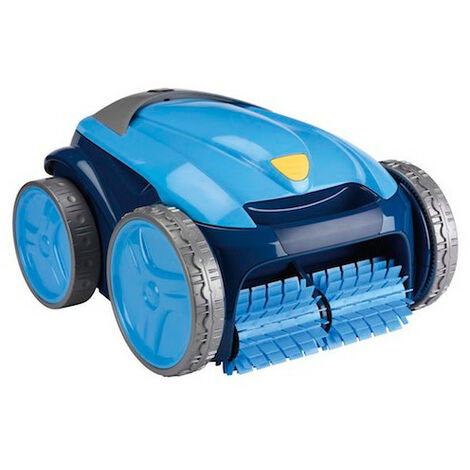 Robot nettoyeur électrique pour fond, parois et ligne d'eau de piscine - OV 3510 VORTEX Zodiac