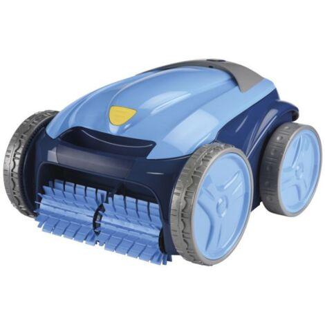 Robot nettoyeur piscine, électrique ZODIAC Vortex 4+ OV3510