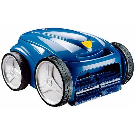 Robot Piscina Limpiafondos Zodiac RV4400