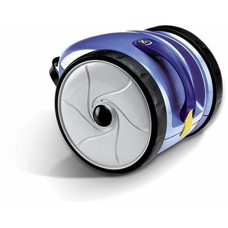 Robot Piscina Limpiafondos Zodiac Vortex 1