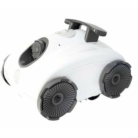 Robot piscine 5212