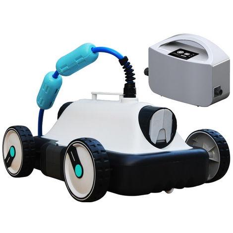 Robot piscine électrique Bestway MIA