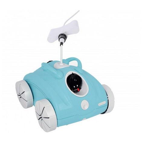 Robot piscine électrique CLEAN
