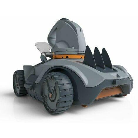 Robot piscine électrique KOKIDO Vektro Auto - Grey