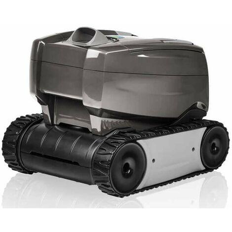 Robot piscine électrique Zodiac TORNAX OT2100
