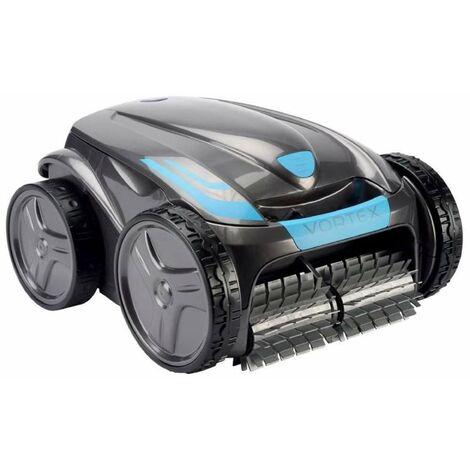 Robot piscine électrique Zodiac VORTEX OV3480 2021 avec chariot