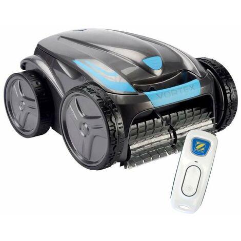 Robot piscine électrique Zodiac VORTEX OV3505 2021