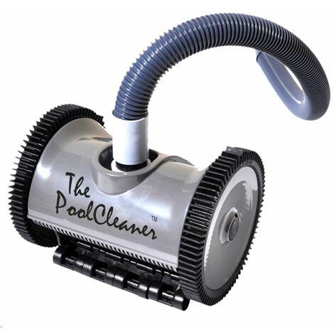 robot piscine hydraulique pool cleaner 13402. Black Bedroom Furniture Sets. Home Design Ideas