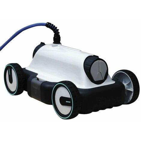 Robot piscine mia - bassin 8m