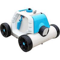 Robot piscine nettoyeur électrique Bestway THETYS
