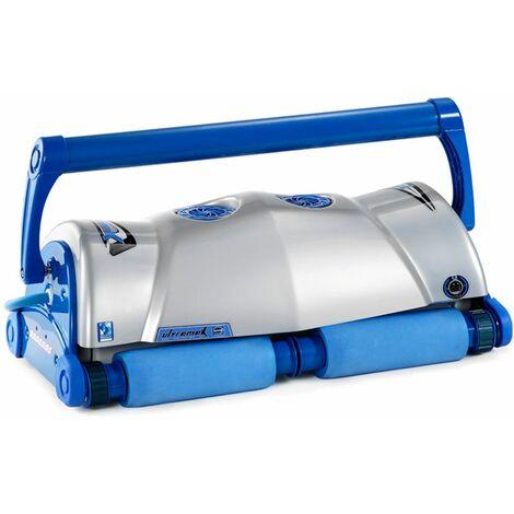 Robot piscine ultramax gyro