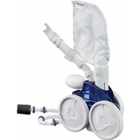 Robot pulseur polaris 380