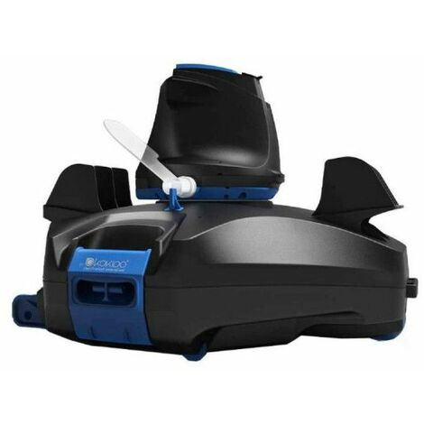 Robot recargable Delta 200 Plus KOKIDO- KOK-200-0130