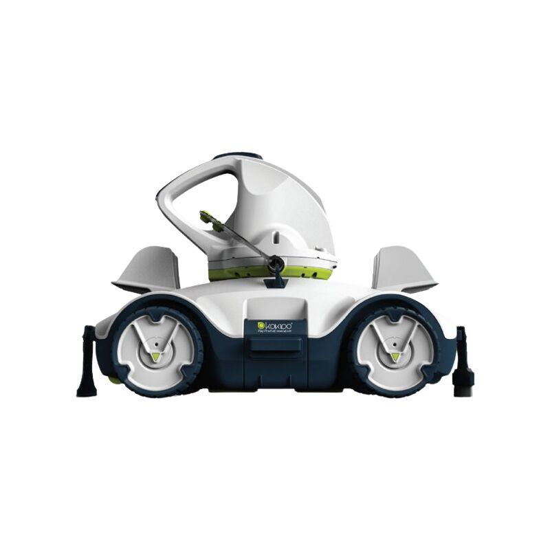 robot sans fil pour piscine manga plus kokido rc32cbx eu. Black Bedroom Furniture Sets. Home Design Ideas