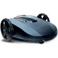 Robot tondeuse autonome pour jardin jusqu'à 1000m² - Extel Easymate GARDEN 1000 - Tondeuse