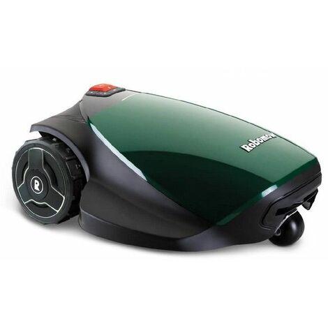 Robot tondeuse RC312 PRO S