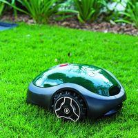 Robot tondeuse ROBOMOW Ama RX20u