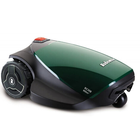 Robot Tondeuse Robomow Premium Line RC308 800 m2