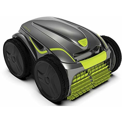ROBOTS LIMPIAFONDOS ZODIAC VORTEX GV 3520 DE PISCINAS GRE