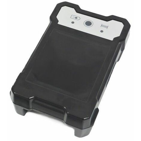 RoboZone batterie tondeuse robot Robomow - RX / RC / RS