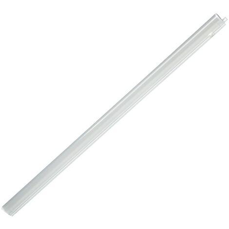 Robus Spear White 8W Colour Selectable LED Linkable Striplight 520MM